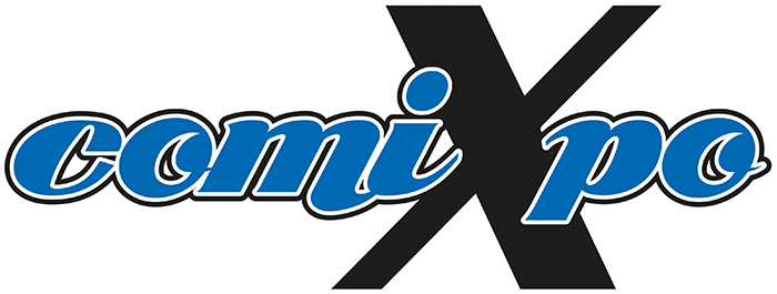 ComiXpo - Comic Expo Australia